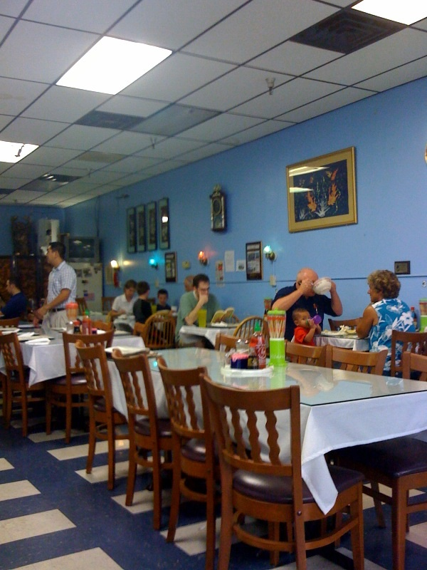 The $10 Challenge: Vietnam Kitchen | Ashlee Eats