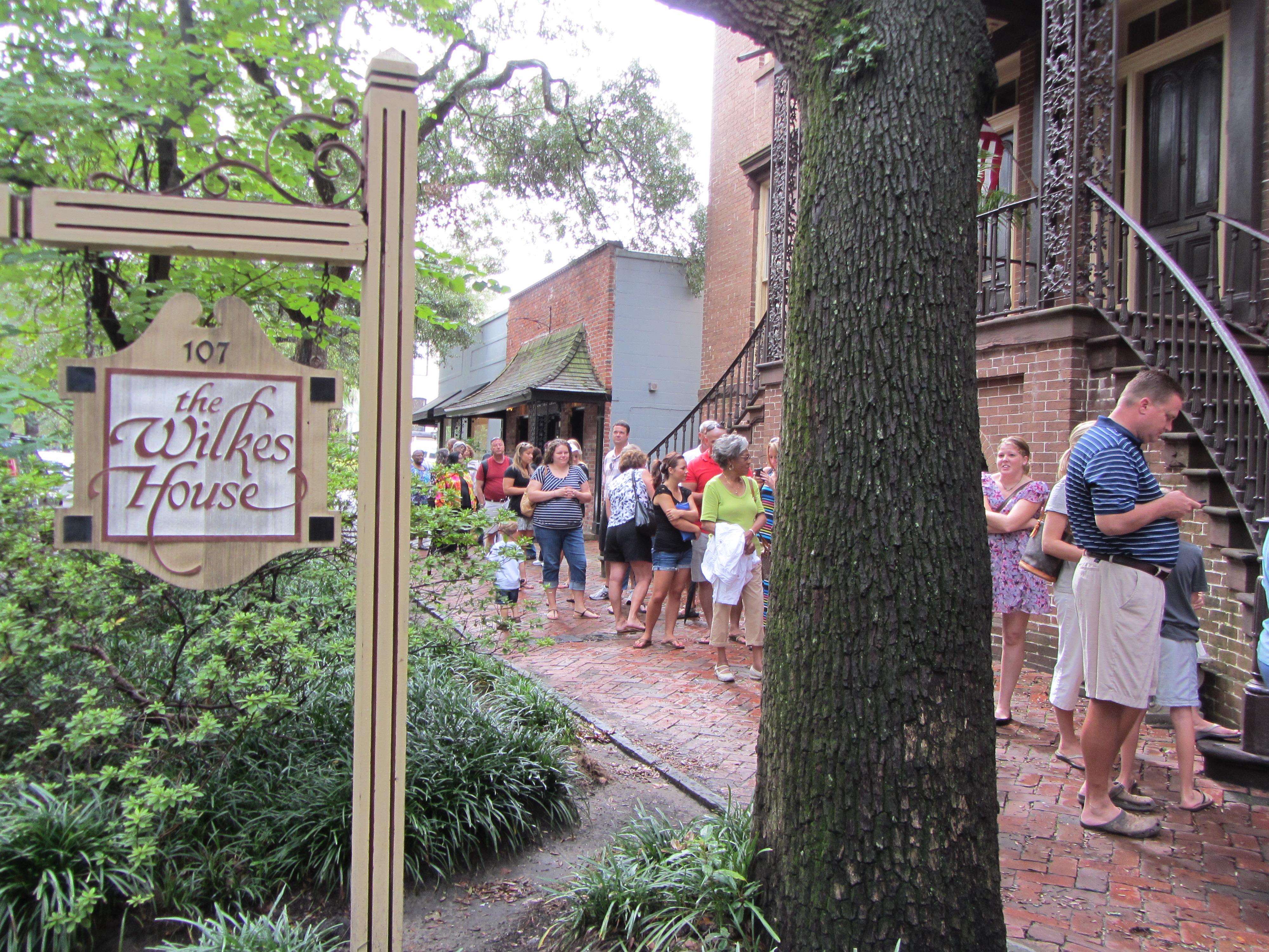 best restaurants in georgia outside of atlanta gafollowers