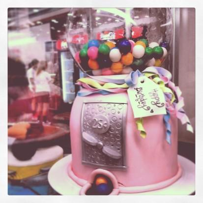 KyFair13_Cake
