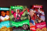 It's cookie time. Have you found your Girl Scout?