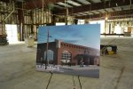 Non-profit to open kitchen incubator in former Jay's Cafeteria space, good food to follow