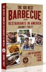 Event Alert: BBQ book signing, Taste of Frankfort Avenue coming up this weekend